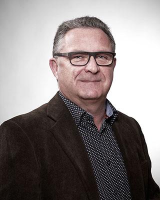 François DEFOREL