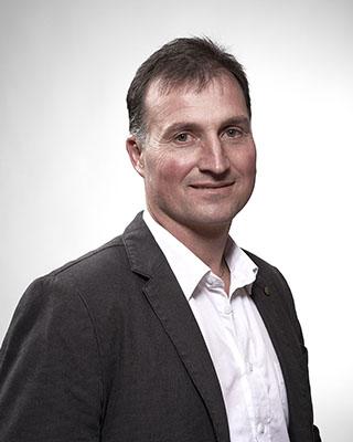 François MORAND