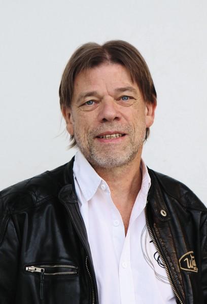 VAILLANT Hervé